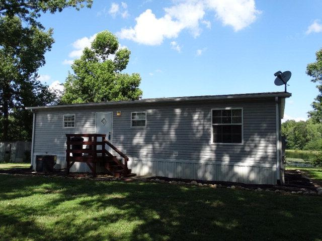 130 Cape Lane, SPARTA, TN 38583
