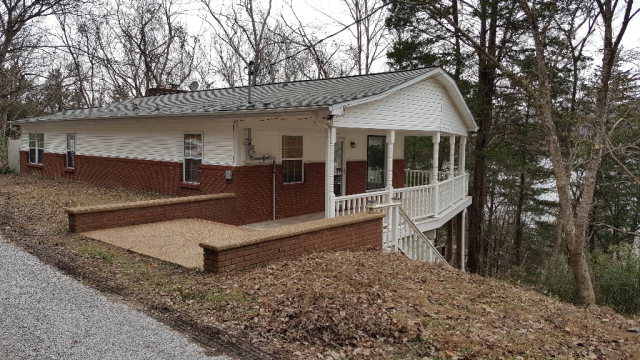 470 Askin Lane, Baxter, TN 38544