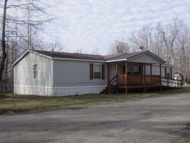 1620 Cedar Chapel, MONTEREY, TN 38574