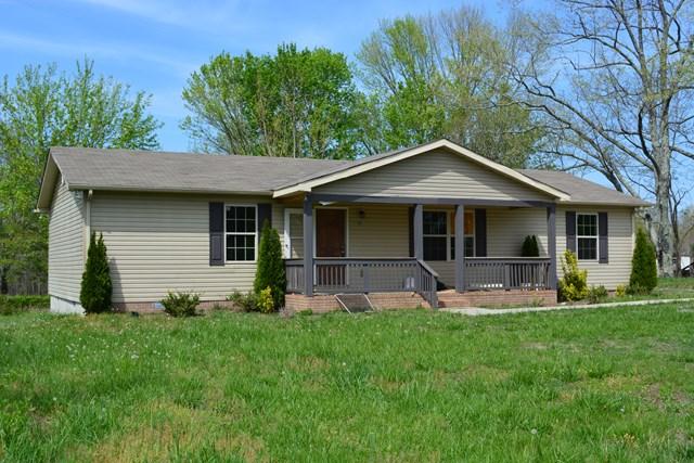 151 Chestnut Street, Baxter, TN 38544