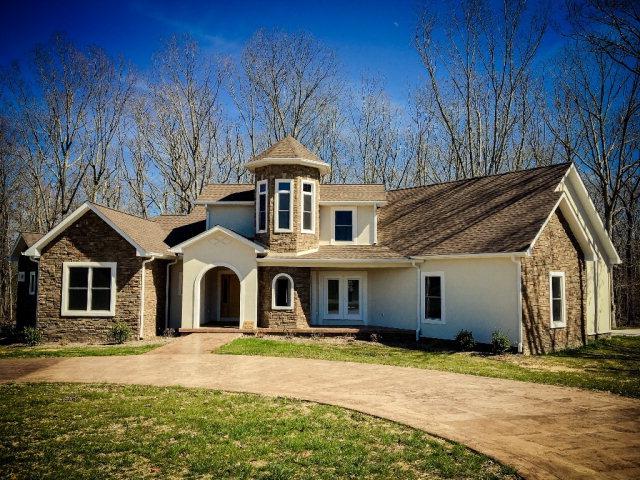 772 Vintage Drive, COOKEVILLE, TN 38501