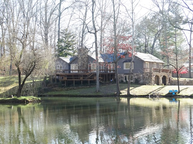 1241 Woodlake Trace, COOKEVILLE, TN 38501