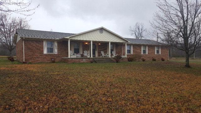 20560 Clarkrange Hwy., MONTEREY, TN 38574