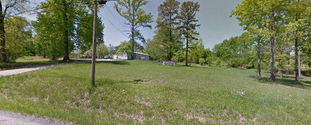 269 Moonlight Trail, SPARTA, TN 38583