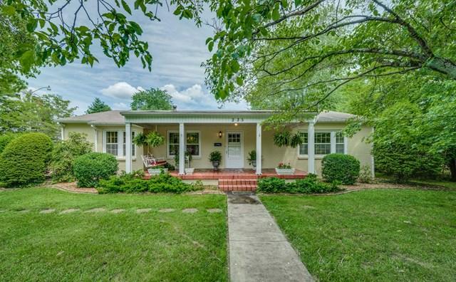 235 N Dixie Avenue, COOKEVILLE, TN 38501