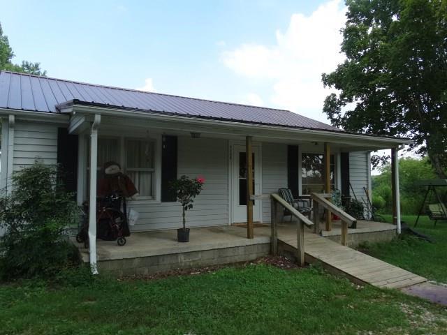 7240 Burgess Falls Road, Baxter, TN 38544