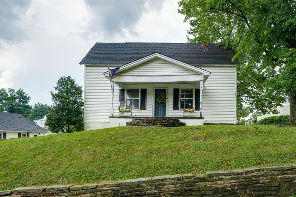 Search Results - Shirley Sells Cookeville Homes