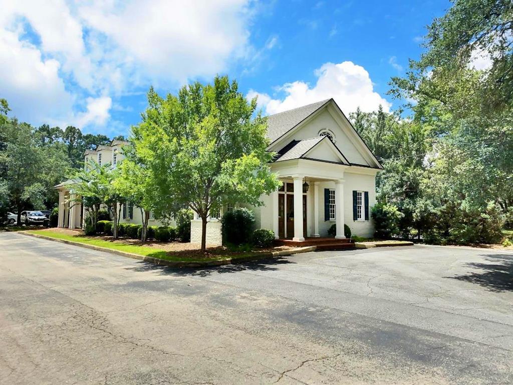 418 Remington Avenue, Thomasville, GA 31792