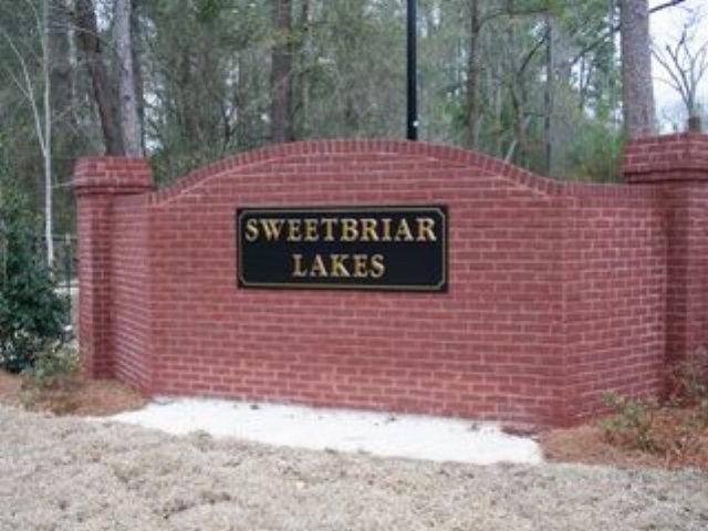 Lot 58 Sweetwater Drive, Thomasville, GA 31757