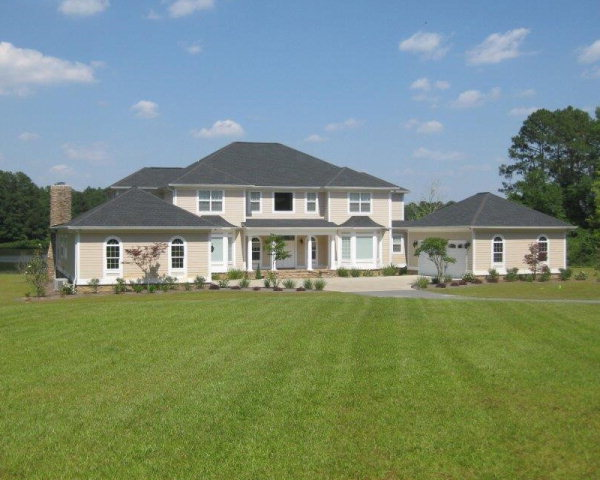 894 Riverwind Trail, Thomasville, GA 31757