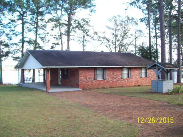 7863 Spring Creek Drive, Donalsonville, GA 39845
