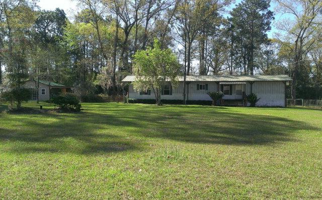 2715 Stapleton Drive, Donalsonville, GA 39845
