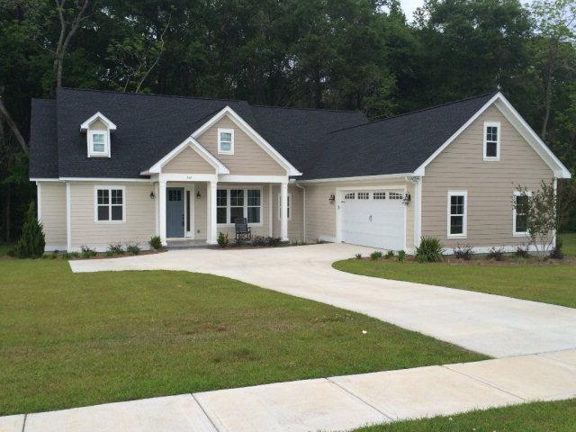 356 Madison Grove Blvd, Thomasville, GA 31757