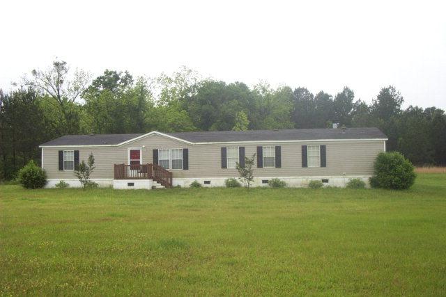 3939 Hwy 112, Whigham, GA 39897