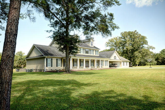 199 Brookhaven Ln, Thomasville, GA 31792