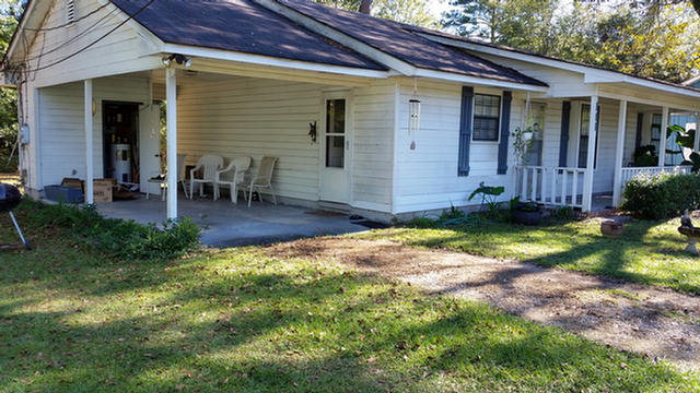 111 Kings Drive, Thomasville, GA 31792