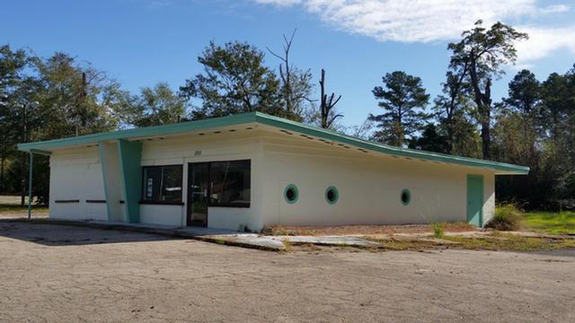1311 Jackson St, Thomasville, GA 31792