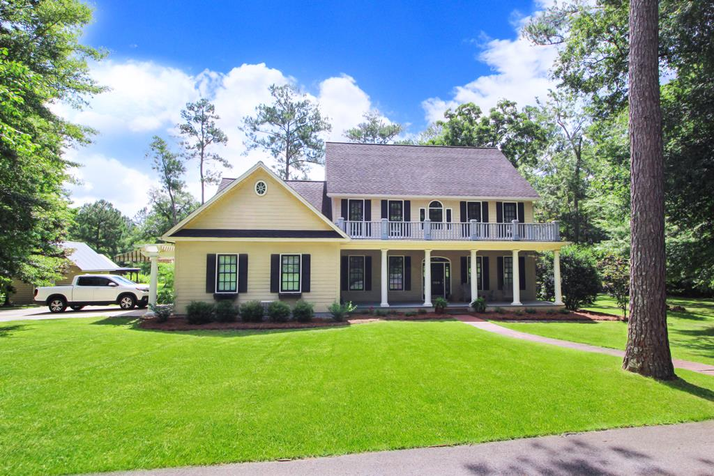 200 Sawgrass Lane, Thomasville, GA 31757
