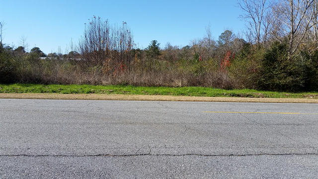 0000 Cassidy Rd, Thomasville, GA 31792