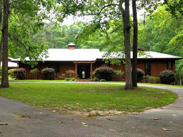 113 Heather Way Lane, Thomasville, GA 31757