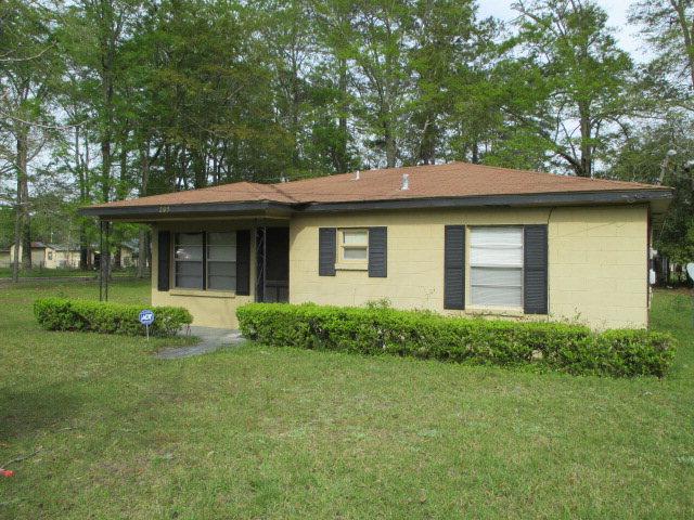205 Eidson ST, Thomasville, GA 31792