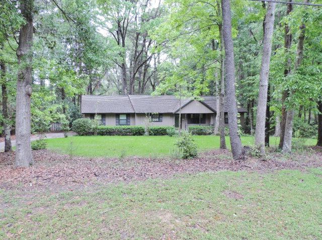 195 Cherokee Circle, Thomasville, GA 31757