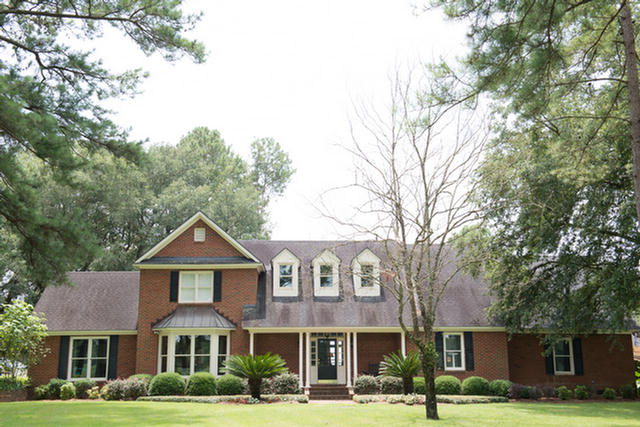 1017 Rowland Rd, Boston, GA 31626