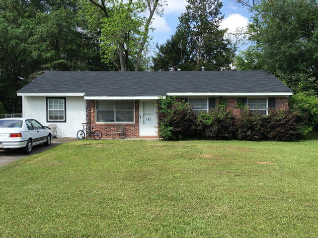 112 Royal Ave., Thomasville, GA 31792