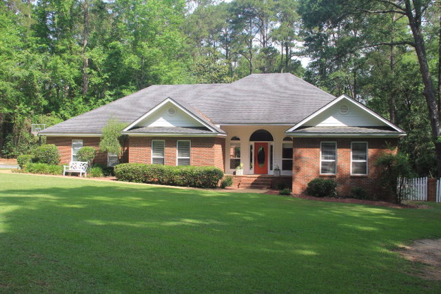 165 Beargrass Trail, Thomasville, GA 31757
