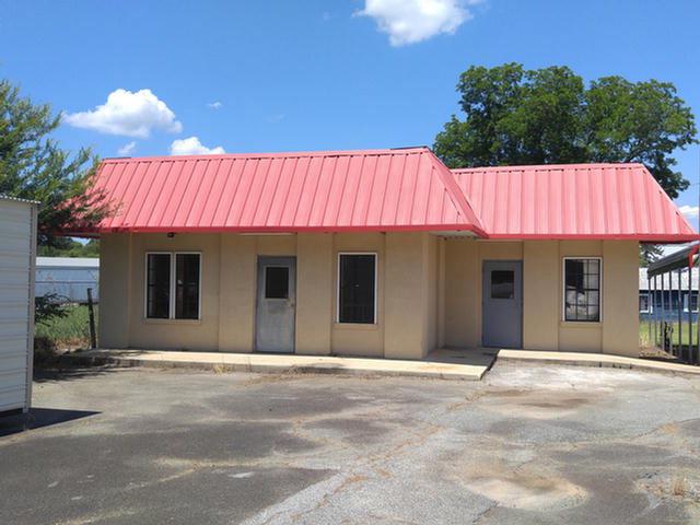 706 Jackson, Thomasville, GA 31792