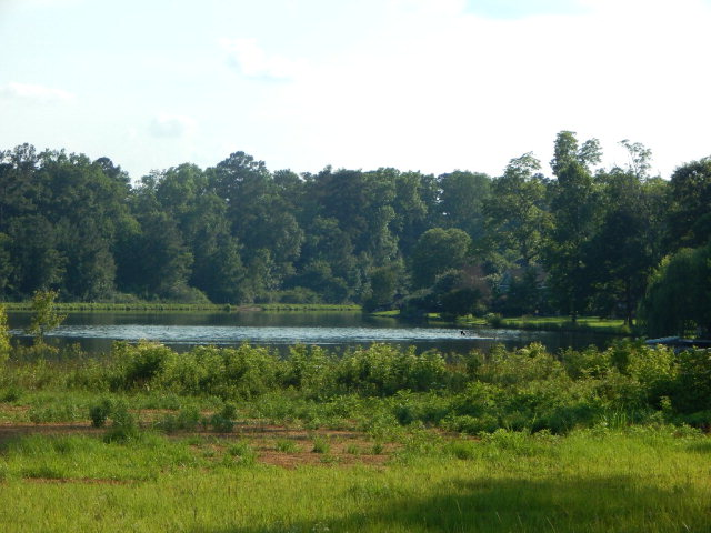 112 Pheasant Ridge, Thomasville, GA 31792
