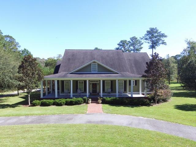 250 Sawgrass Lane, Thomasville, GA 31757