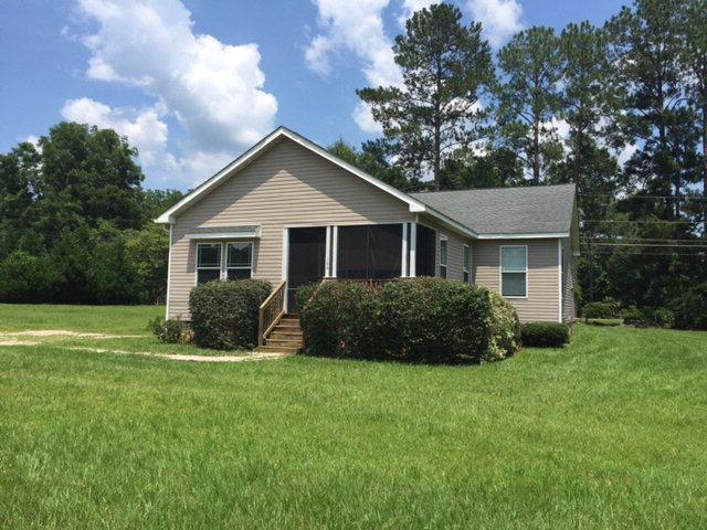 100 Drury Ln, Thomasville, GA 31757