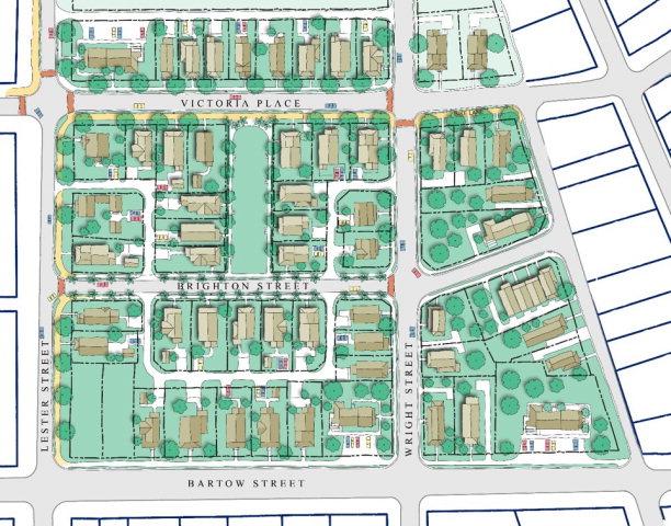 406 Victoria Place, Thomasville, GA 31792
