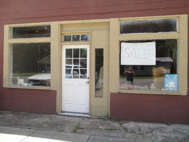 728-736 Clay Street, Thomasville, GA 31792