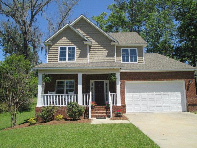 371 White Blossom Trail, Thomasville, GA 31757