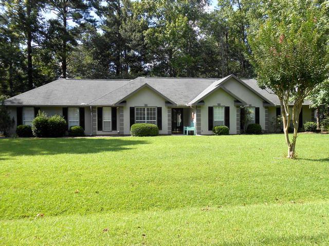 303 Brookwood Drive, Thomasville, GA 31792