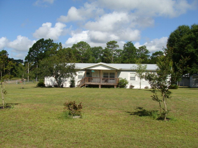 8074 Jack Kelly Drive, Donalsonville, GA 39845
