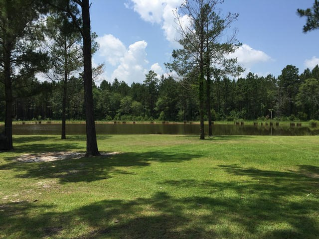 1945 Rocky Ford Rd, Coolidge, GA 31738