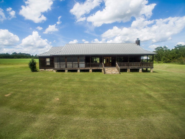 286 Doe Run Drive, Cairo, GA 39828