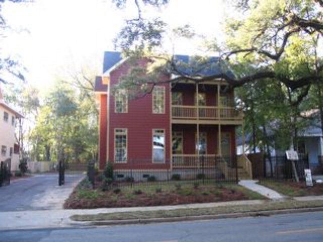 540 Remington Ave., Thomasville, GA 31792