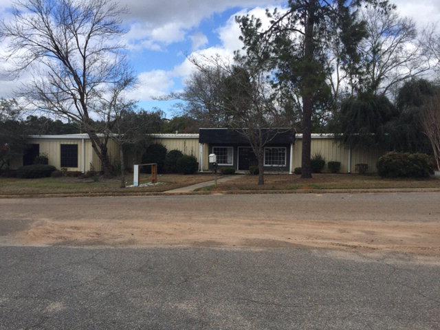 105 Hadley Dr, Thomasville, GA 31792