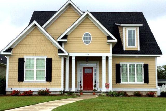 105 Torrington Blvd, Thomasville, GA 31757
