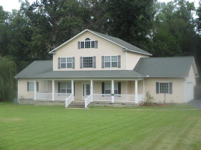 130 Banner Hill, Thomasville, GA 31757