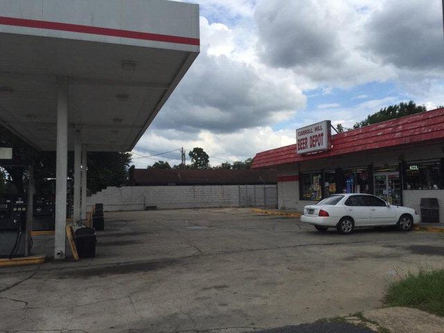 , Thomasville, GA 31792
