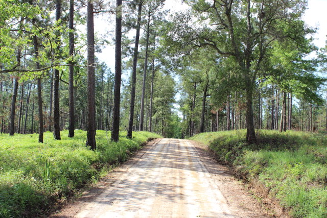 45.57 Walden Road, Thomasville, GA 31792