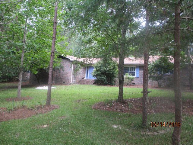 115 Club Dr, Thomasville, GA 31792