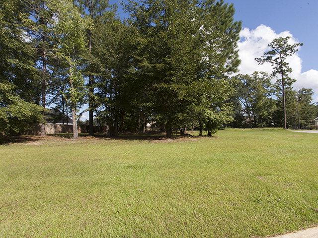 107 Moss Trail, Thomasville, GA 31792