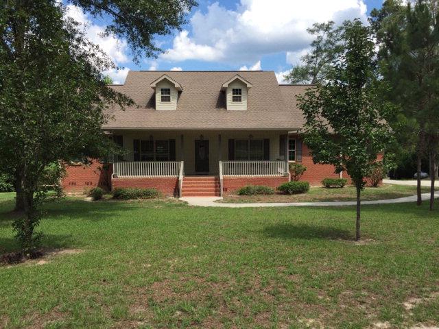 843 Limousin Lane, Thomasville, GA 31792