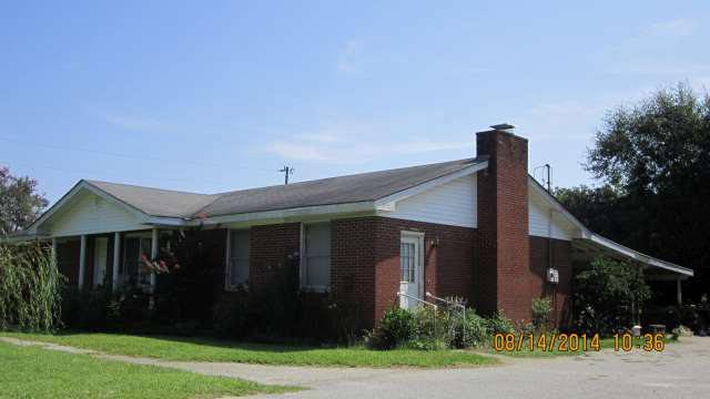 502 Hall Rd, Thomasville, GA 31792